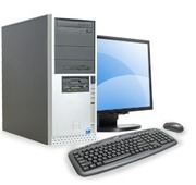 распродажа компьютеров