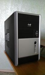 Продам системный блок Intel G2120